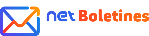 isologo-netboletines